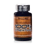 Scitec Creatine 100 гр