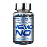 Scitec Hemo NO 120 капсули