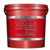 Scitec Volumass 35 Professional 6000 гр