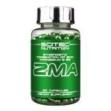 Scitec ZMA 60 капсули