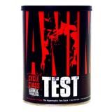 Animal Test 21 пакета