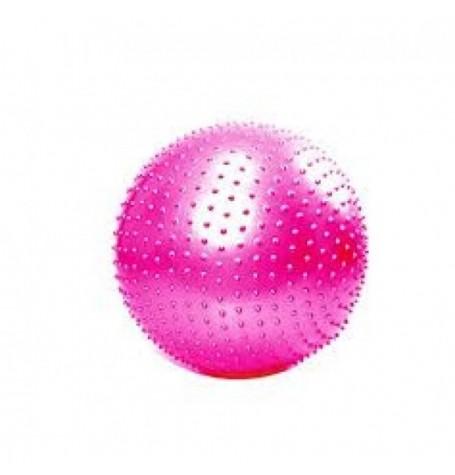 Масажна топка 65 см