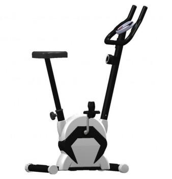 Велоергометър ACTUEL FITNESS Mаховик 4 кг