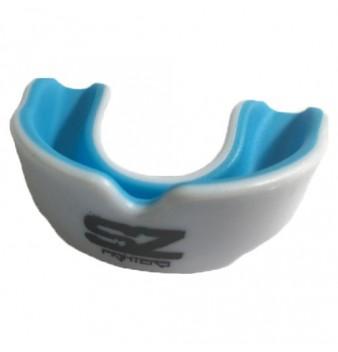 Единичен протектор за уста Pro SZ