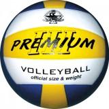 Волейболна топка Spartan indoor Premium III