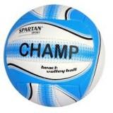 Волейболна топка Spartan Beach Champ