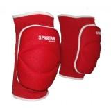 Спортни наколенки Spartan 144
