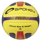 Волейболна топка SPOKEY Clout