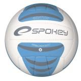 Волейболна топка SPOKEY Cumulus