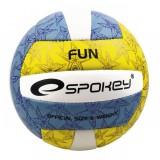 Волейболна топка SPOKEY Fun