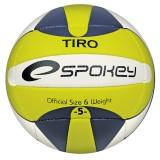 Волейболна топка SPOKEY Tiro
