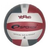 Волейболна топка SPOKEY Young