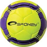 Футболна топка SPOKEY Impact