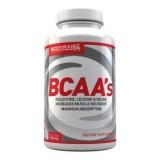 Bodyraise BCAA 100 таблетки