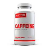 Bodyraise Caffeine 100 капсули
