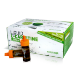 Bodyraise Liquid L-Carnitine 20 х 10 мл