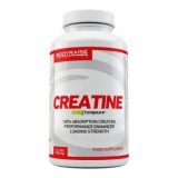 Bodyraise Creatine 110 таблетки