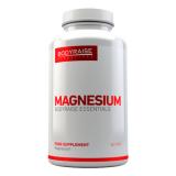 Bodyraise Magnesium 60 капсули