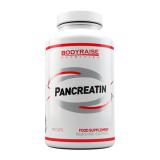 Bodyraise Pancreatin 550 мг 90 капсули