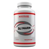 Bodyraise SilyMarin 60 таблетки