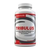 Bodyraise Tribulus 60 капсули