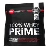 Prozis 100% Whey Prime Neutral Flavour 900 гр
