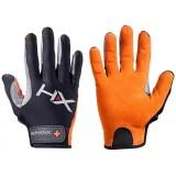 Мъжки ръкавици за кросфит HumanX X3 Наrbingеr