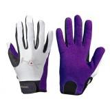 Дамски ръкавици за кросфит HumanX X3 Наrbingеr