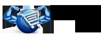 FitnessMall.bg - спортен магазин, фитнес уреди, хранителни добавки и всичко за спорта